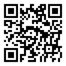 南宁市瑞经五金雷竞技app下载官方版批发部