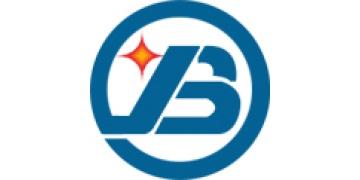 广西南宁靖邦雷竞技app下载官方版设备雷竞技下载链接官网app