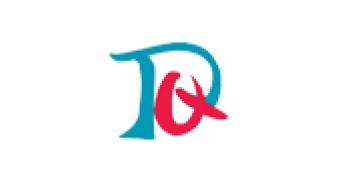 广州市通千电气雷竞技下载链接官网app