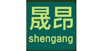 上海晟昂五金雷竞技app下载官方版雷竞技下载链接官网app