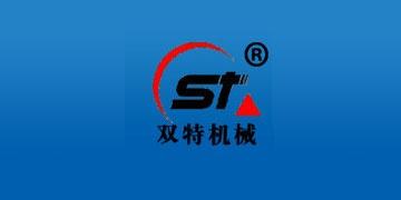江苏双特机械雷竞技下载链接官网app
