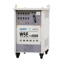 WSE-□M系列交直流脉冲氩弧雷竞技下载官方版