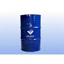 迪尔普 SDP/JGH-007型极压合成切削液
