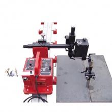 华威 HGK-200 多功能焊接自动小车