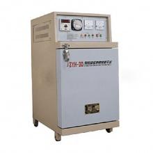 华威 自控远红外电焊条烘干炉ZYH-30型