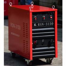 RSN—3150电弧逆变式螺柱焊