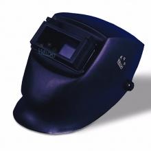 头戴式电焊面罩