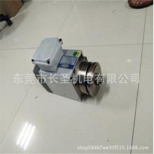 中国总代理意大利CSDJFETE品牌电机 高速夹盘电机木工电