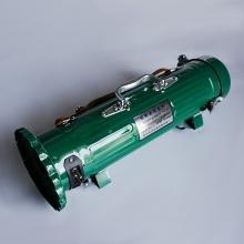 金泰电焊条保温筒 W-3卧式 /立式